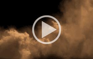 Servicio de Producción Audiovisual por MODO3