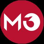 Agencia de Diseño y Comunicación MODO3 Sevilla