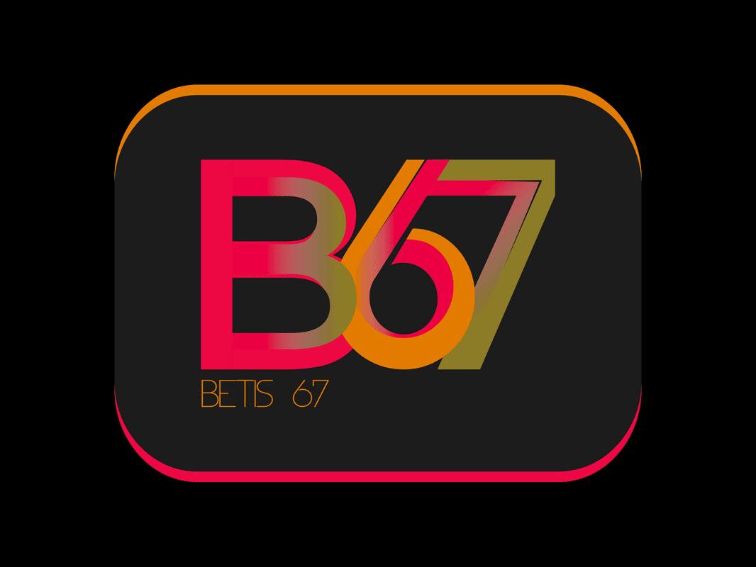 Diseño de marca B67 por MODO3