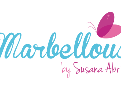 Diseño de marca Marbellous por MODO3