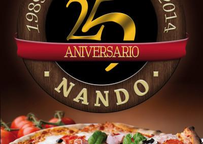 PizzaNando_Cartel_A3_201402-1048