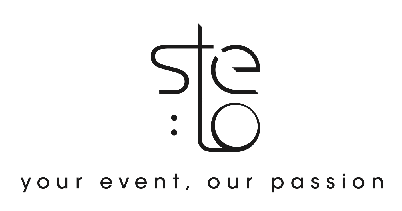 Diseño de marca Stella Losada por MODO3