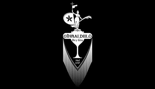 Diseño integral de Ginraldillo por MODO3