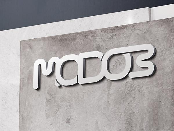 Ofertas de Empleo en MODO3